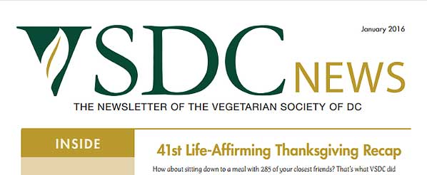 GreenFare Featured in VSDC News